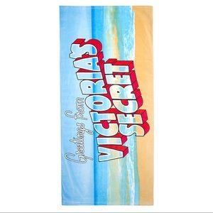 🏖Victoria's Secret Getaway Towel